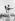 Couple sur une plage. © Roger-Viollet