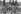 Front Populaire. Manifestation communiste aux usines Renault à Boulogne-Billancourt (Hauts-de-Seine). 1936. © LAPI/Roger-Viollet