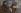 """Lionello Balestrieri (1872-1958). """"Frédéric Chopin (1810-1849), compositeur polonais d'origine française, composant """"Les Préludes"""""""". © Roger-Viollet"""