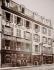 145, rue de Belleville. Paris (XIXème arr.). Union Photographique Française, juillet 1906. Paris, musée Carnavalet. © Musée Carnavalet/Roger-Viollet
