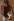"""Pablo Picasso (1881-1973). """"Silhouette avec une coupe de fruits"""". Huile sur toile, 1917. Barcelone (Espagne), musée Picasso. © Iberfoto / Roger-Viollet"""