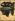 """Pierre Soulages (born in 1919). """"63-13"""". Rouen, musée des Beaux-Arts. © Roger-Viollet"""