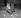 """""""Les Possédées"""", film de Charles Brabant. Madeleine Robinson. France, 1955.   © Alain Adler / Roger-Viollet"""