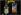 """Bernard Villemot (1911-1989). """"Perrier. Affiche"""". Lithographie en couleur,  années 1970. Paris, Bibliothèque Forney.  © Bibliothèque Forney / Roger-Viollet"""
