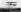 Henri Farman (1874-1958), aviateur français, sur son biplan à Reims (Marne). Record de distance : 180 kms en 3h 40mn. 28 août 1909. © Roger-Viollet
