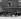 Guerre 1939-1945. Libération de Paris. FFI ripostant aux tireurs allemands, le jour de l'arrivée du général De Gaulle à Notre-Dame. 28 août 1944. © TopFoto / Roger-Viollet
