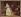 """Louis Léopold Boilly (1761-1845). """"Le départ précipité"""". Huile sur bois, entre 1788 et 1791. Paris, musée Cognacq-Jay.    © Musée Cognacq-Jay / Roger-Viollet"""
