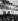 Foule devant le palais Potala du Dalai Lama, apprenant d'un interprète la décision du gouvernement chinois d'installer un nouveau gouvernement tibétain. Lhassa (Tibet), 1959. © Ullstein Bild/Roger-Viollet