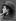 Francis Poulenc (1899-1963), compositeur et pianiste français. Paris, vers 1920. © Pierre Choumoff/Roger-Viollet