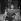 """""""Britannicus"""" by Racine. Robert Hirsch. Paris, Comédie-Française, January 1961. © Studio Lipnitzki/Roger-Viollet"""