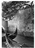 San Polo. Rio di San Toma. Venise (Italie), 1994. © Jean Mounicq/Roger-Viollet