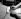 Braille, 1972. © Roger-Viollet