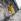 Mode féminine des années 1960, Paris. © Roger-Viollet