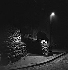 Les débuts de la Seconde Guerre mondiale © Gaston Paris / Roger-Viollet