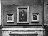 "Léonard de Vinci (1452-1519). ""La Joconde"". Paris, musée du Louvre. © Albert Harlingue/Roger-Viollet"
