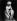 Pradier. Toilette d'Atalante. Louvre. © Léopold Mercier / Roger-Viollet