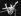 Nadia Comaneci (née en 1961), gymnaste roumaine, aux barres asymétriques.  © Rzepka/Ullstein Bild/Roger-Viollet