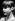 Nadia Comaneci (née en 1961), gymnaste roumaine, 1977.  © Wilhelm Baumann/Ullstein Bild/Roger-Viollet