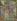 """Jacques Villon (Duchamp Gaston, dit - 1875-1963). """"Autoportrait"""". Huile sur toile. 1934. Paris, musée d'Art moderne. © Julien Vidal / Musée d'Art Moderne / Roger-Viollet"""