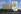 Ministère de l'Intérieur, place de la Révolution. La Havane (Cuba). © TopFoto/Roger-Viollet