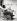 Jacques Villon (1875-1963), peintre français et frère de Marcel Duchamp. France, 1957. © Imagno / Roger-Viollet