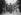 Entrée du Normandy Hôtel. Deauville (Calvados), années 1920.  © CAP / Roger-Viollet