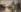 Fernand Sabatte (1874-1940). La rue Gros pendant les inondations de Paris (XVIème arr.). Huile sur toile. 1910. Paris, musée Carnavalet. © Musée Carnavalet/Roger-Viollet