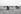 Guerre 1939-1945. Opération Overlord. Commandos détruisant des obstacles installés sur les plages de Normandie par les allemands, afin de faciliter le débarquement des troupes alliées. France, 1944. © TopFoto / Roger-Viollet