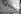 """Le paquebot de croisière """"Queen Mary 2"""" à quai, dans le port de Southampton (Angleterre). Le 7 janvier 2004. Photo : Chris Ison. © TopFoto / Roger-Viollet"""