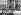 Guerre 1914-1918. Libération de l'Alsace, le général Gouraud passant en revue les troupes, devant le palais Impérial. Strasbourg (Bas-Rhin), 25 novembre 1918. © Jacques Boyer/Roger-Viollet