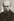 Paul Verlaine (1844-1896), poète français, vers 1880. © Alinari / Roger-Viollet