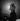 """Bibi à voilette Eneley Soeurs, garni de fleurs artificielles. Photographié pour le magazine """"Fémina"""". Paris, janvier 1938. © Boris Lipnitzki/Roger-Viollet"""