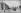 Calle Alcalá. Madrid (Spain), circa 1900. © Léon et Lévy/Roger-Viollet
