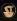 Vase attique à figures rouges (Vème siècle avant J.C.). Détail, athlète au bain. Naples, musée archéologique.  © Roger-Viollet