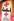 Nelson Mandela faisant un discours représentant la Croix Rouge au centre de conférence de la reine Elisabeth-II à Londres où il encouragea le monde entier à lutter contre le SIDA et le virus du HIV. 10 juillet 2003. © TopFoto / Roger-Viollet