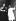 Le Dalaï-Lama, exilé en Inde, rendant visite au Premier ministre indien Jawaharlal Nehru. New Delhi (Inde), 2 septembre 1959. © Ullstein Bild/Roger-Viollet
