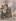 Thomas Shotter Boys (1803-1874). The hôtel de Sens. Watercolour and gouache, 1833. Paris, musée Carnavalet. © Musée Carnavalet/Roger-Viollet