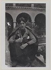 """""""Jean Cocteau in Grasse in 1918"""". Black and white photograph, 1918. Bibliothèque historique de la Ville de Paris.  © BHVP / Roger-Viollet"""