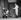 """""""Un fil à la patte"""" de Georges Feydeau. Robert Hirsch et Jean Piat. Paris, Comédie-Française, décembre 1961. © Studio Lipnitzki / Roger-Viollet"""