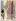 """Caricature sur les inondations de Paris. """"L'Assiette au beurre"""", 1910.  © Roger-Viollet"""