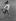 Jeux olympiques d'été de 1976. Nadia Comaneci (née en 1961), gymnaste roumaine, présentant son exercices au sol. Montréal (Canada), 1976.  © Werek/Ullstein Bild/Roger-Viollet
