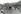 Guerre 1939-1945. Panorama d'Hiroshima suite au largage de la bombe atomique. Japon, 1945. © Bilderwelt/Roger-Viollet