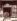"""""""Au Petit Dunkerque"""", quai de Conti. Paris (VIème arrondissement), 1900. Photographie d'Eugène Atget (1857-1927). Paris, musée Carnavalet. © Eugène Atget / Musée Carnavalet / Roger-Viollet"""