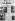 """Première page de """"Paris - Soir"""" sur les accords de Munich. 1er octobre 1938. © Roger-Viollet"""