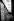 """Reportage sur les Folies Bergère. Paul Derval (1880-1966), comédien et producteur lors de la représentation de """"Une vraie folie"""". Photographie de Jacques Rouchon (1924-1981). Paris, 1952. © Jacques Rouchon / Roger-Viollet"""