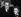 Federico Fellini (1920-1993), réalisateur italien, et son épouse Giuletta Masina (1920-1994), actrice italienne. Années 1980. Photographie de Horst Tappe (1938-2005). © Fondation Horst Tappe / KEYSTONE Suisse / Roger-Viollet