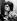 Mick Jagger (né en 1943), musicien et chanteur anglais, 11 janvier 1967. © TopFoto / Roger-Viollet