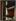 Opéra Bastille en construction, détail des balcons, architecte Carlos Ott, 12ème arrondissement, Paris. 1989. Photographie de Felipe Ferré. Paris, musée Carnavalet.  © Felipe Ferré / Musée Carnavalet / Roger-Viollet