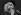 """Léo Ferré (1916-1993), chanteur français, enregistrant """"Le Mal-aimé"""". Paris, Studio Barclay, 1972.  © Geneviève Van Haecke / Roger-Viollet"""