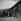 Allemagne occupée. Camp de prisonniers nazis, après 1945. © Gaston Paris / Roger-Viollet